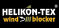 Helikon Windblocker