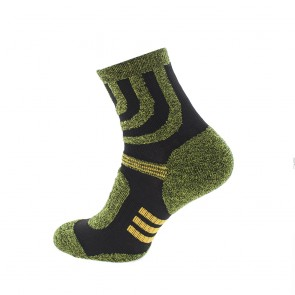Шкарпетки Cross Training Socks Green
