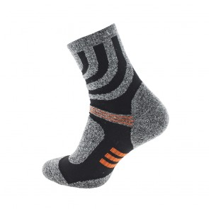 Шкарпетки Cross Training Socks Gray