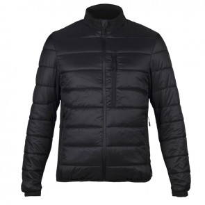 Куртка G-LOFT LIGHTWEIGHT BLACK M-TAC