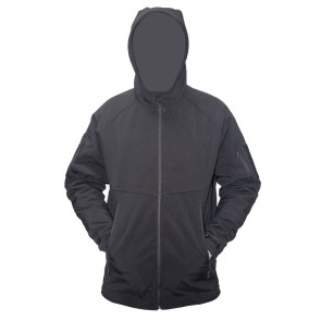 Куртка Soft Shell Urban Black