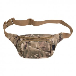 Сумка на пояс FANNY PACK Multitarn Mil-Tec
