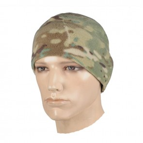 Шапка флісова WATCH CAP 260G MTP M-TAC