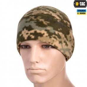 Шапка флісова WATCH CAP 330G MM14 M-TAC