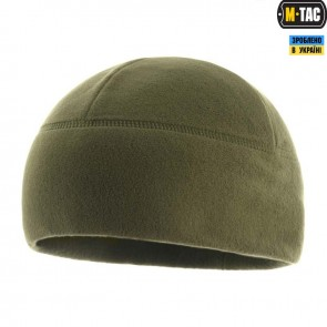 Шапка флісова Watch Cap Premium 250 National Guard M-TAC