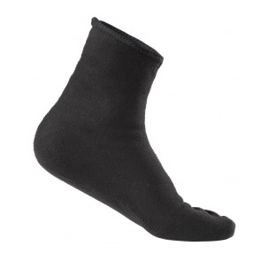 Шкарпетки-вставки зимові Polar Bear Sox Black P1G-Tac