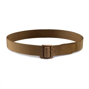 Ремінь Double Duty Tactical Belt Hex Coyote M-TAC
