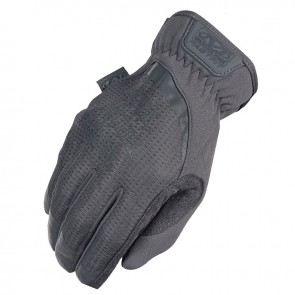 Рукавиці FastFit Wolf Grey Mechanix