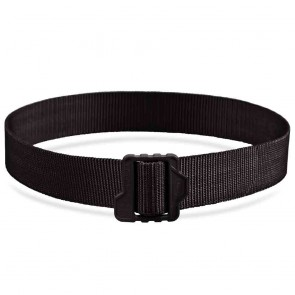 Ремінь Lite Tactical Belt Black Hex M-TAC