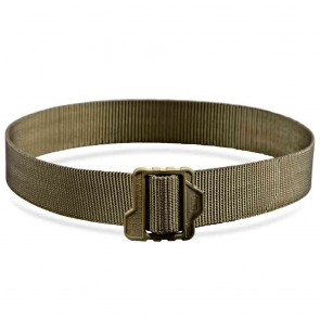 Ремінь Lite Tactical Belt Olive M-TAC