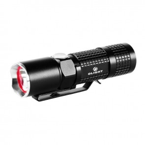 Ліхтар M10-L2 Maverick Olight