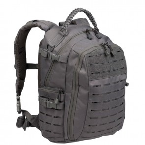 Рюкзак Mission Pack Laser Cut Small Urban Grey Mil-tec