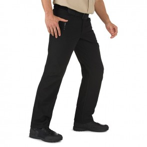Штани тактичні Ridgeline Pant Black 5.11Tactical