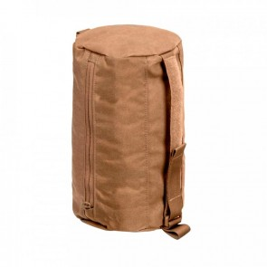 Мішок стрілковий Accuracy Shooting Bag® Roller Large Cordura® койот HELIKON