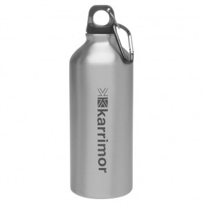 Фляга Aluminium Drinks Bottle 600ml Karrimor