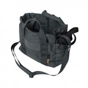 Сумка AMMO BUCKET Cordura® Shadow Grey HELIKON