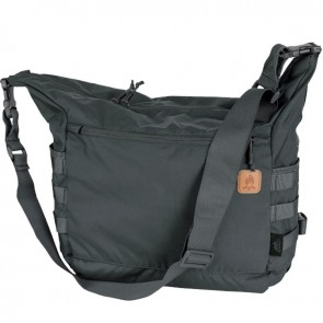 Сумка BUSHCRAFT SATCHEL Cordura® Shadow Grey HELIKON