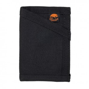 Візитниця CARD HOLDER S Black Chameleon