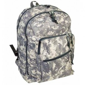Рюкзак DAY PACK ACU Mil-Tec