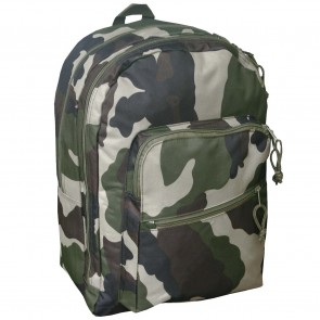 Рюкзак DAY PACK CCE Mil-Tec