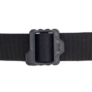 Ремінь Double Duty Tactical Belt Hex Black M-TAC
