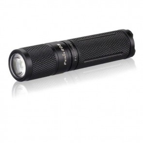 Ліхтар E05 (2014 Edition) Cree XP-E2 R3 LED чорний Fenix