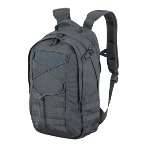 Рюкзак EDC 21л Nylon Shadow Grey Helikon