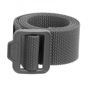 Ремінь брючний Frogman Duty Belt Black P1G-Tac