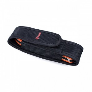 Чохол для ножів Knife Bag-2 GANZO