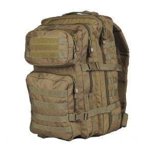 Рюкзак Large Assault Pack Tan M-TAC