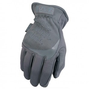 Рукавиці Anti-Static FastFit Gloves Wolf Grey Mechanix