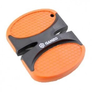 Точило Mini knife sharpener G505 керамічне Ganzo