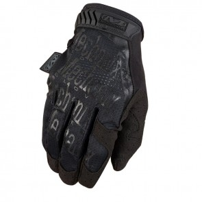 Рукавиці Original Vent Gloves Black Mechanix