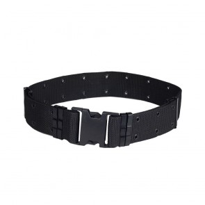 Ремінь Pistol Belt Black M-TAC