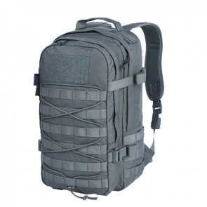 Рюкзак Raccoon Mk2 Cordura® Shadow Grey HELIKON
