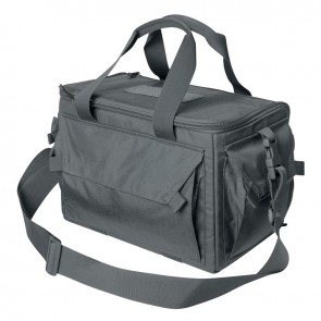 Сумка RANGE Cordura® Shadow Grey HELIKON