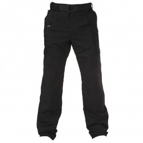 Штани тактичні Taclite Pro Pants Black 5.11Tactical