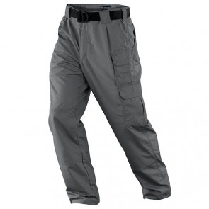 Штани тактичні Taclite Pro Pants Storm 5.11Tactical
