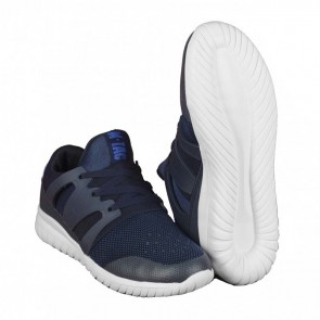 Кросівки Trainer Pro navy blue/white M-TAC
