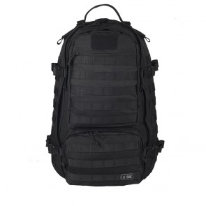 Рюкзак Trooper Pack Black M-TAC