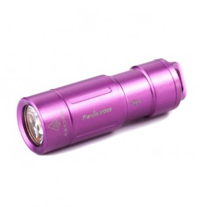 Ліхтар UC02 Cree XP-G2 S2 Purple Fenix