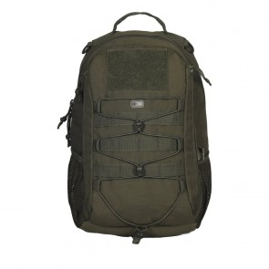 Рюкзак Urban Line Force Pack Olive M-TAC