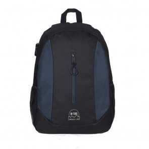 Рюкзак Urban Line Lite Pack navy/black M-TAC