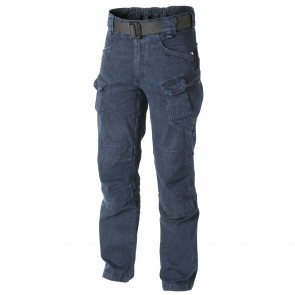 Штани тактичні Urban Tactical Jeans HELIKON