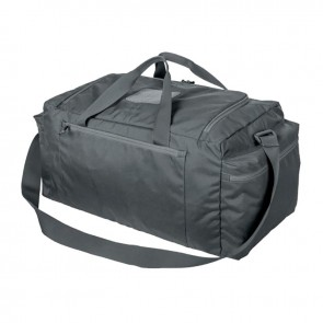 Сумка URBAN TRAINING Cordura® Shadow Grey HELIKON