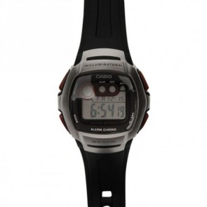 Годинник W210 Watch Mens Casio