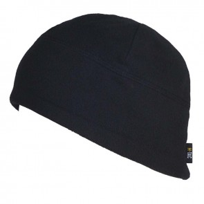 Шапка флісова WATCH CAP 330G BLACK M-TAC
