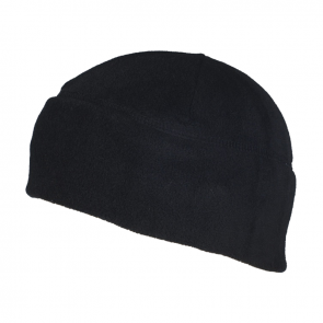Шапка флісова WATCH CAP 260G Black M-TAC