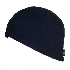Шапка флісова WATCH CAP 260G Dark Navy Blue M-TAC