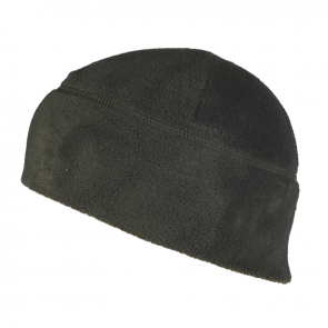 Шапка флісова WATCH CAP OLIVE M-TAC